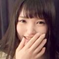 七瀬アリス(ななせありす)