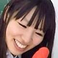 桐谷美羽(きりたにみわ)
